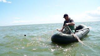 Рыбалка на каспийского моря базы отдыха
