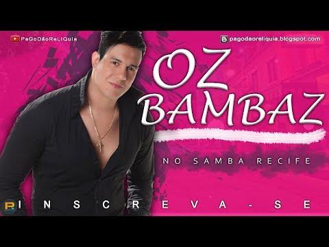 2009 OZ BAIXAR CD BAMBAZ