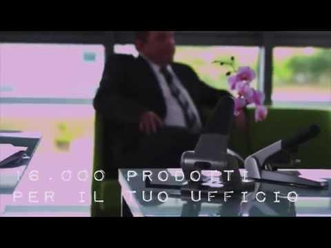 targetsas.it - cartoleria online, cancelleria per ufficio