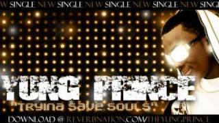 Money To Blow - Birdman ft. Drake, Lil Wayne (Remix) Christian Rapper