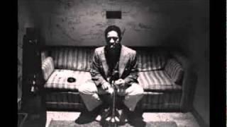 Lorraine - Dizzy Gillespie