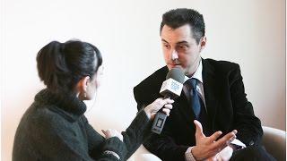 Entrevista al Doctor Bernat-Noël Tiffon, psicólogo forense - Psicologo Forense Barcelona - CONSULTOR - Consultoría en Psicología Legal y Forense - Dr. Bernat-N. Tiffon