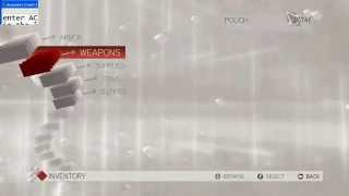 ASSASSINS CREED 2 MONEY COINS POUCH HACK CHEAT for PC