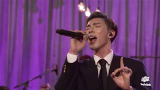 Em không sai, Chúng ta sai - Erik - Music Home - Truyền hình FPT