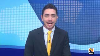 NTV News 03/09/2021