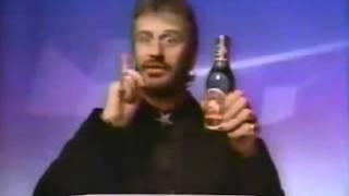 RINGO STARR 「BACK OFF BOOGALOO (1972 VS 1981)」