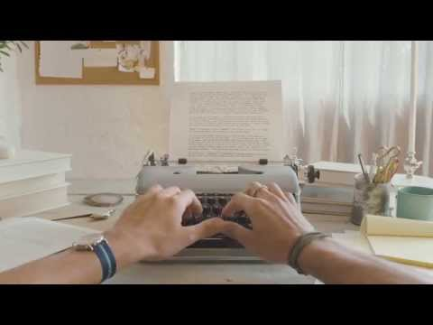 Squarespace Commercial (2014 - 2015) (Television Commercial)