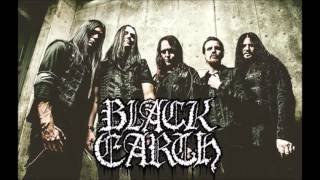 old Arch Enemy reunite as Black Earth! - new Deftones Gore Apr 8th? - Killswitch update - Abbath