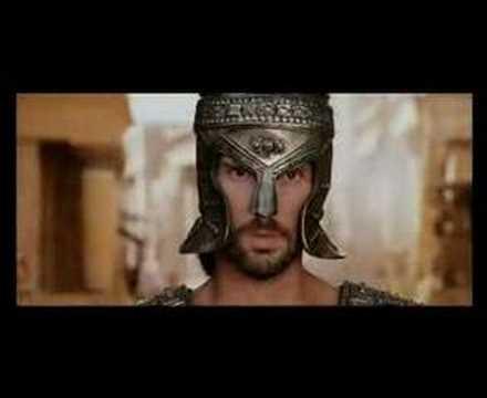 Música El Guardián de Troya
