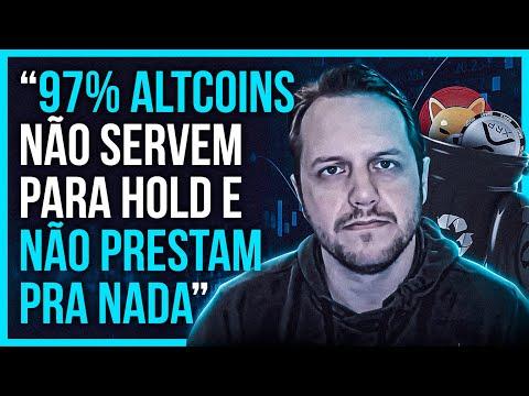 Teszt bitcoin cím