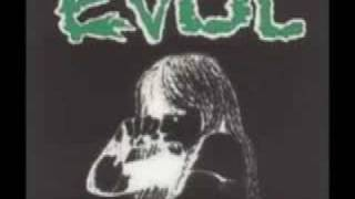 Evol - Cyco-Self