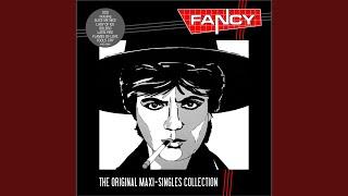 "Latin Fire (12"" Version)"