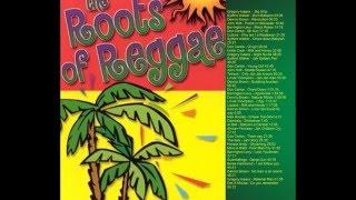80s 90s Old School Lover's Rock Reggae Mix -Sanchez Beres Hammond Gregory Isaacs Freddie McGregor