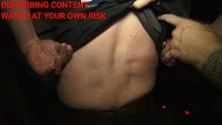Top 5 SCARIEST OUIJA Gone BAD Videos Caught on Tape 2015