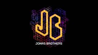 Jonas Brothers - Let's Go