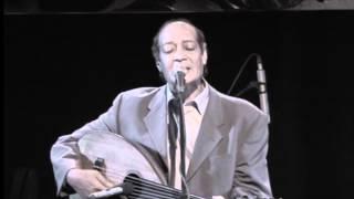 مازيكا أحمد الحجار | لحظة وداع - أغنيه لفلسطين تحميل MP3