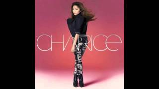 "(03) Charice - In This Song (Album ""Charice"")"
