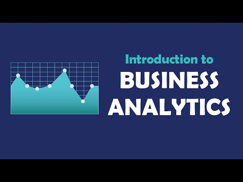 mp4 Business Analytics, download Business Analytics video klip Business Analytics