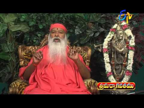 Srimadbhagavatam--1st-May-2016--శ్రీ-మద్భాగవతము