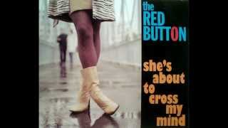 The Red Button - I Could Get Used To You