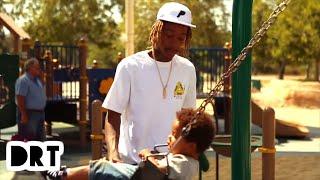 Wiz Khalifa - The Last [Music Video]