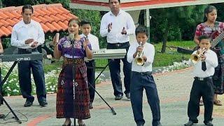 Coros Cristianos Pentecostales De Avivamiento - Agrupación Musical Fuente De Vida