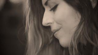 Your Place Julia Westlin Official Video