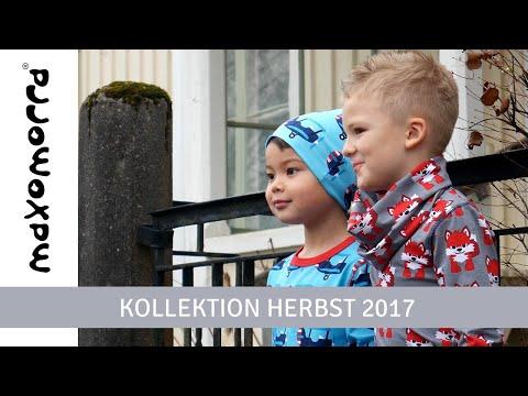 Vorschau: Warmes Nicki Halstuch verstellbar Bandit
