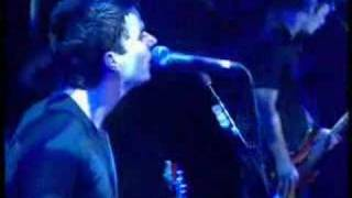 Stereophonics - Not up to you
