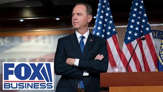 After impeachment, will Adam Schiff suffer political consequences?