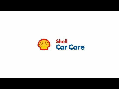 Shell Препаратът за почистване на насекоми овлажнява и разтваря дори засъхналите остатъци от насекоми и птичи изпражнения, както и наслоените полени, нечистотии от пътя и прах, като позволява лесното и бързо почистване на автомобила. Продуктът не поврежда лаковото покритие, хромираните, гумени и пластмасови части и е напълно безопасен за поликарбонатните фарове. Оставя повърхността без замърсявания и мазни петна. Може да се използва също и непосредствено преди автомивка. Наличен в опаковка от 500 мл.