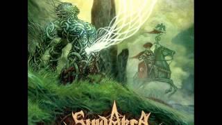 suidakra - sheltering dreams