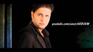 مهند محسن - سلطان قلبي / تسجيل أستديو