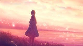 Ento - Far Away ft. Hikaru Station (Misael Gauna Remix)