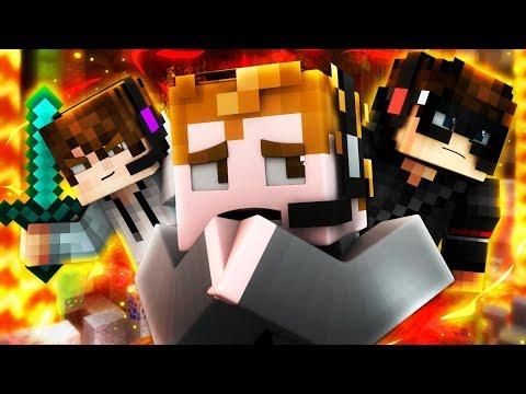 MURDER MYSTERY 2 WITH MUMBLE (Minecraft Murder Mystery 2)