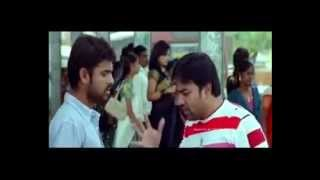 KALAKALAPPU@MASALA CAFE TRAILER-BR.mp4