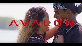 Jasha Rudge - Vallen ft. Duran (Officiële Video)