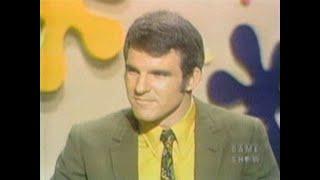 Steve Martin -  Dating Game 1968