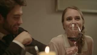 Coravin Nederland commercial