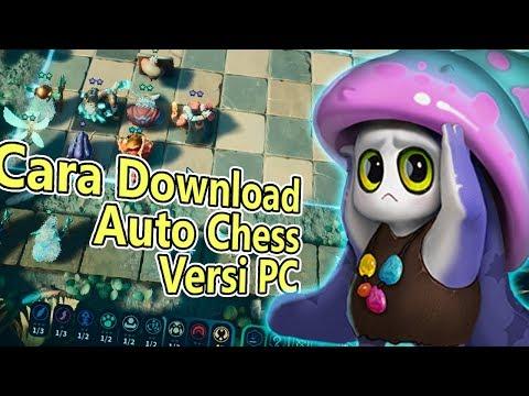mp4 Auto Chess Pc Download, download Auto Chess Pc Download video klip Auto Chess Pc Download