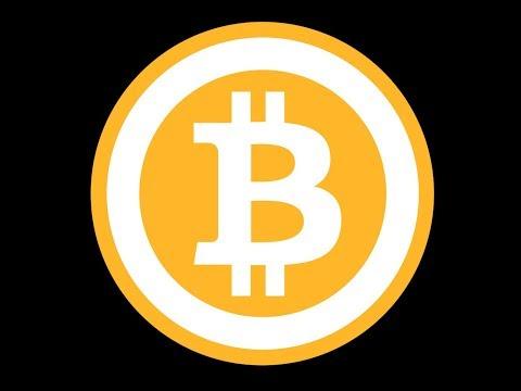 Заработать с помощью биткоин