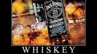 Brad Martin - Damn the Whiskey