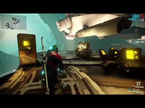 The Chuckinator Intro Video