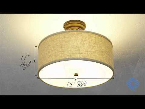 Capital lighting fixture company loft burnished bronze semi flush bellacor number 503074 1233923bb479 055 hover to zoom