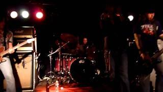 Tantric-Hey Now-The Soapbox-Wilmington, NC-09/05/10