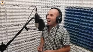 ახალი ქართული სიმღერა დავლიოთ მამუკა მოსიძე