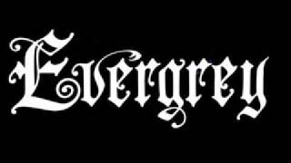 Evergrey - I'm sorry [live, unplugged]