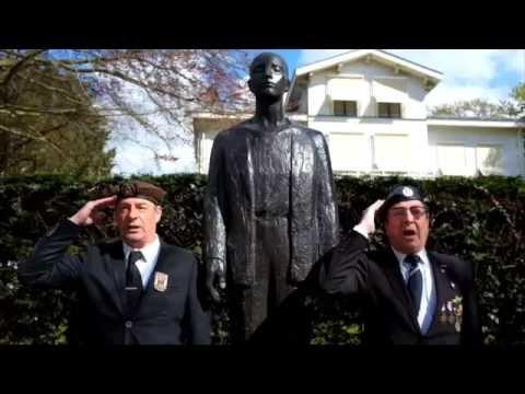 Toneel Het Volk brengt voorstelling Veteranen op de planken