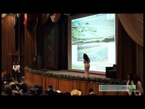 Producción y uso de biofertilizantes, caso de éxito en Costa Rica