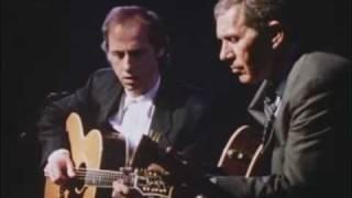 Download lagu Imagine Chet Atkins And Mark Knopfler Mp3